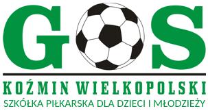 Szkółka GOS Koźmin Wlkp.