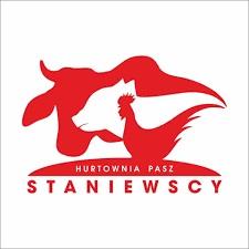 HENRYK STANIEWSKI