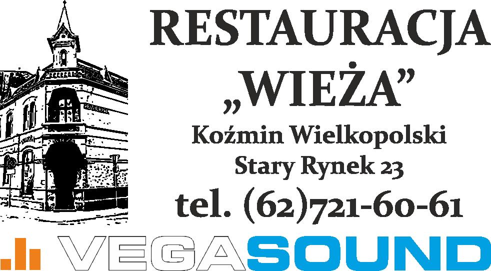 Restauracja WIEŻA
