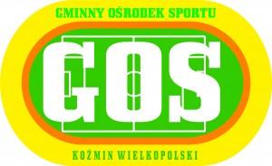 logo GOS