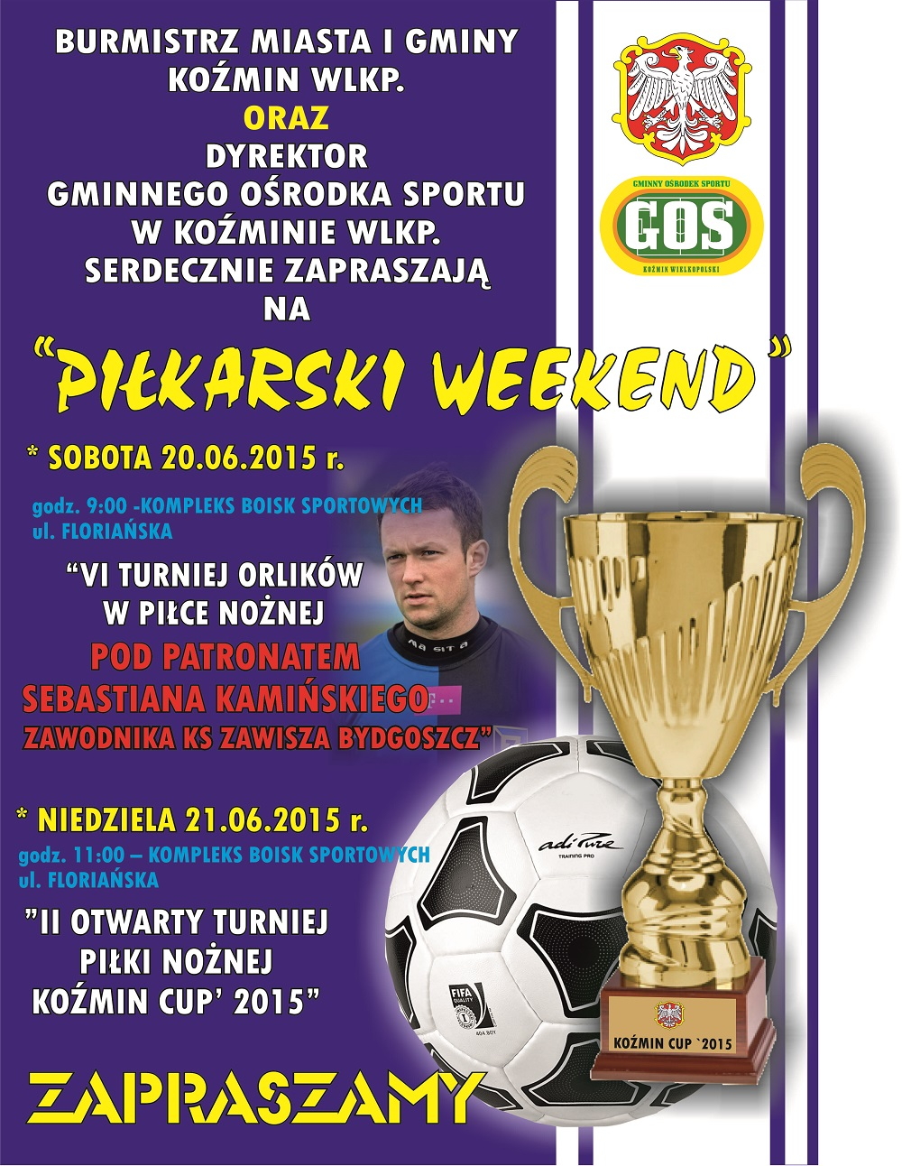 plakat_weekend