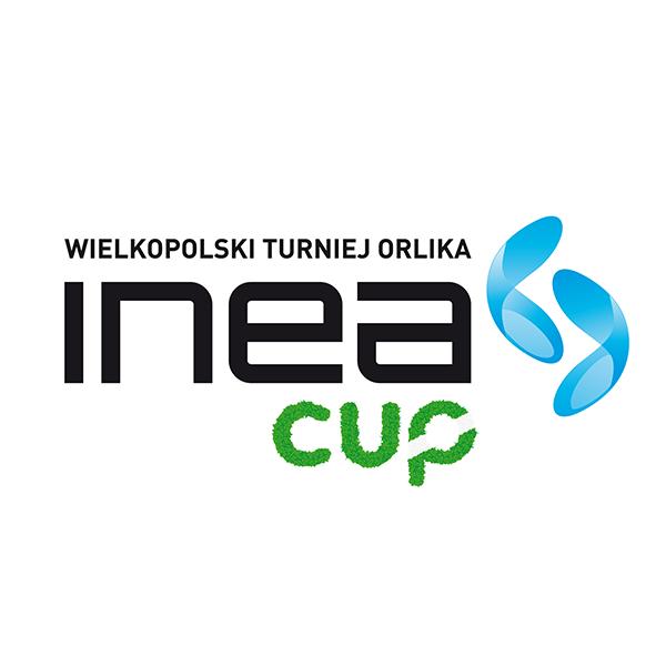INEA CUP 2016 foto