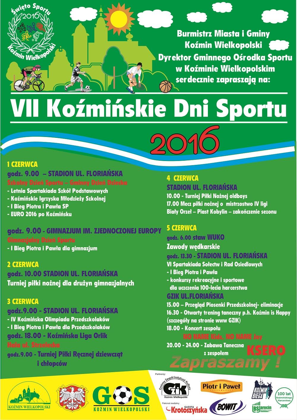 plakat_dni sportu