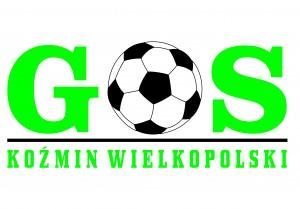 nowe logo GOS