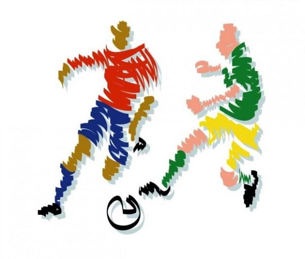 logo_pilki_noznej-halowej