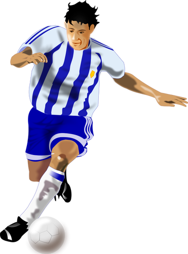 sam_uy_futbolista_soccer_player