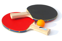 sport-ping-pong-2