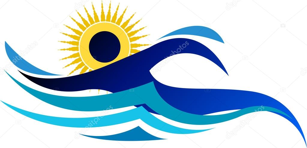 depositphotos_13071865-stock-illustration-swimming-logo
