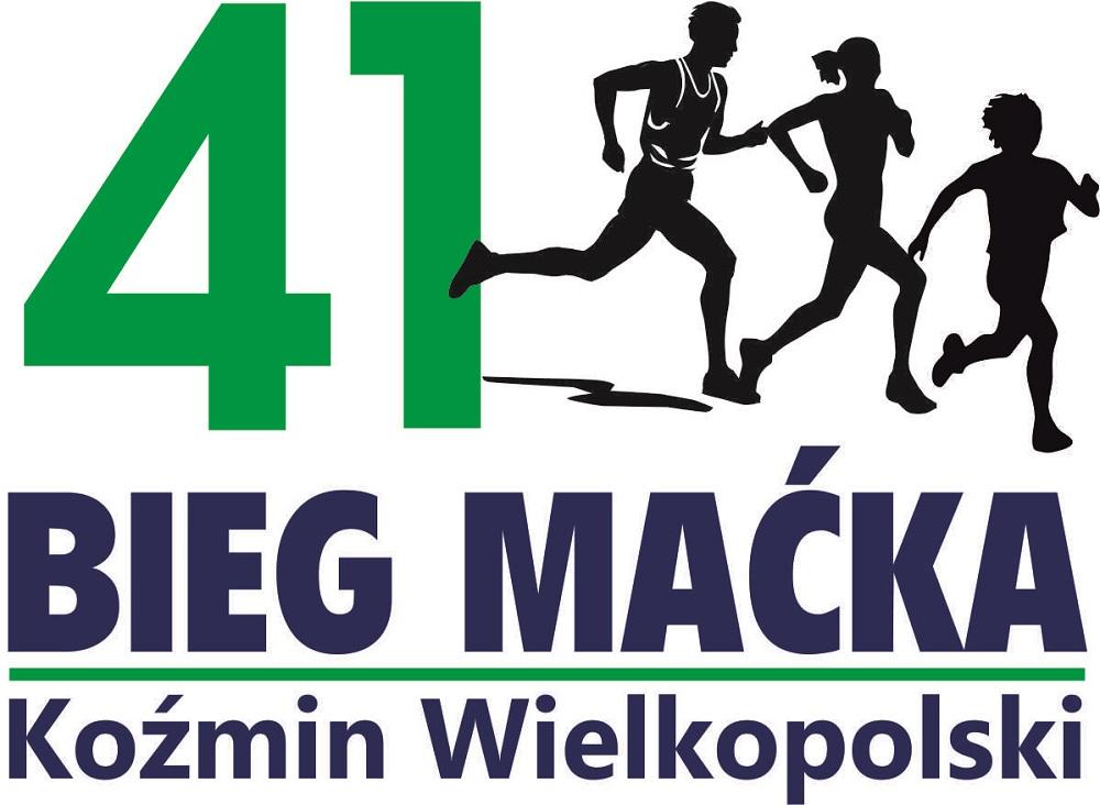 logo_bieg
