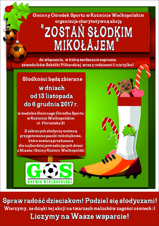 plakat_mikołaj2