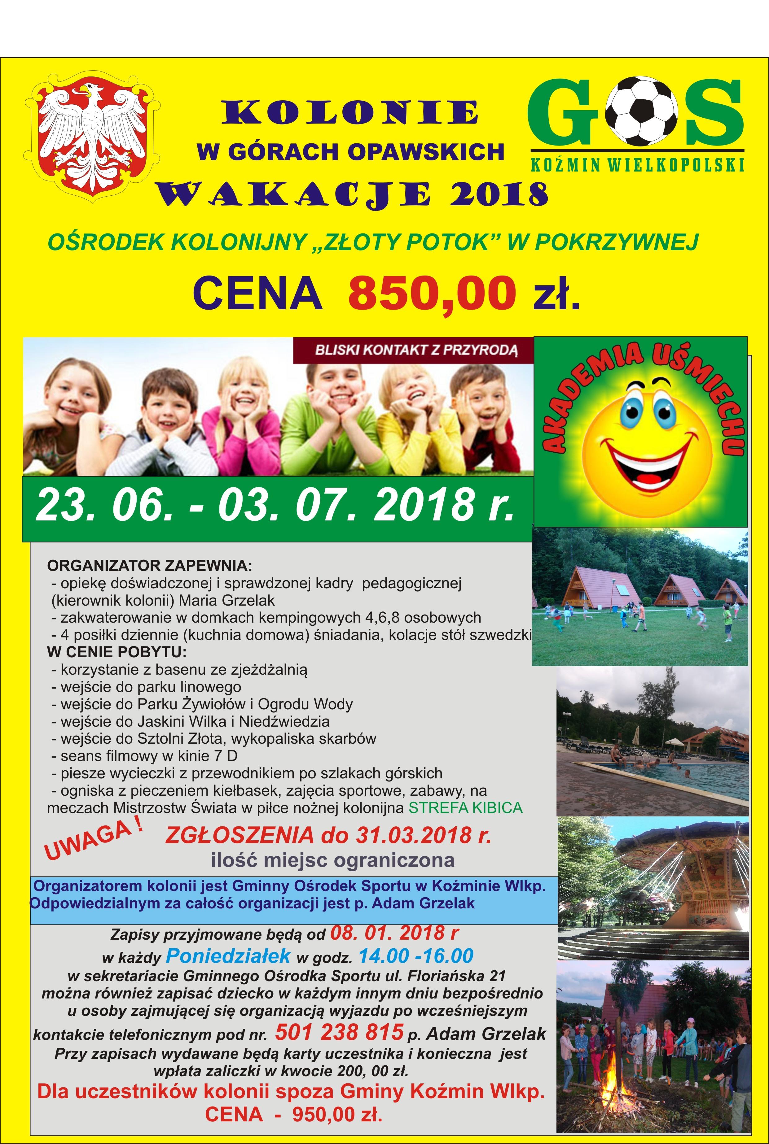 Kopia_zapasowa_plakat kolonii 2018