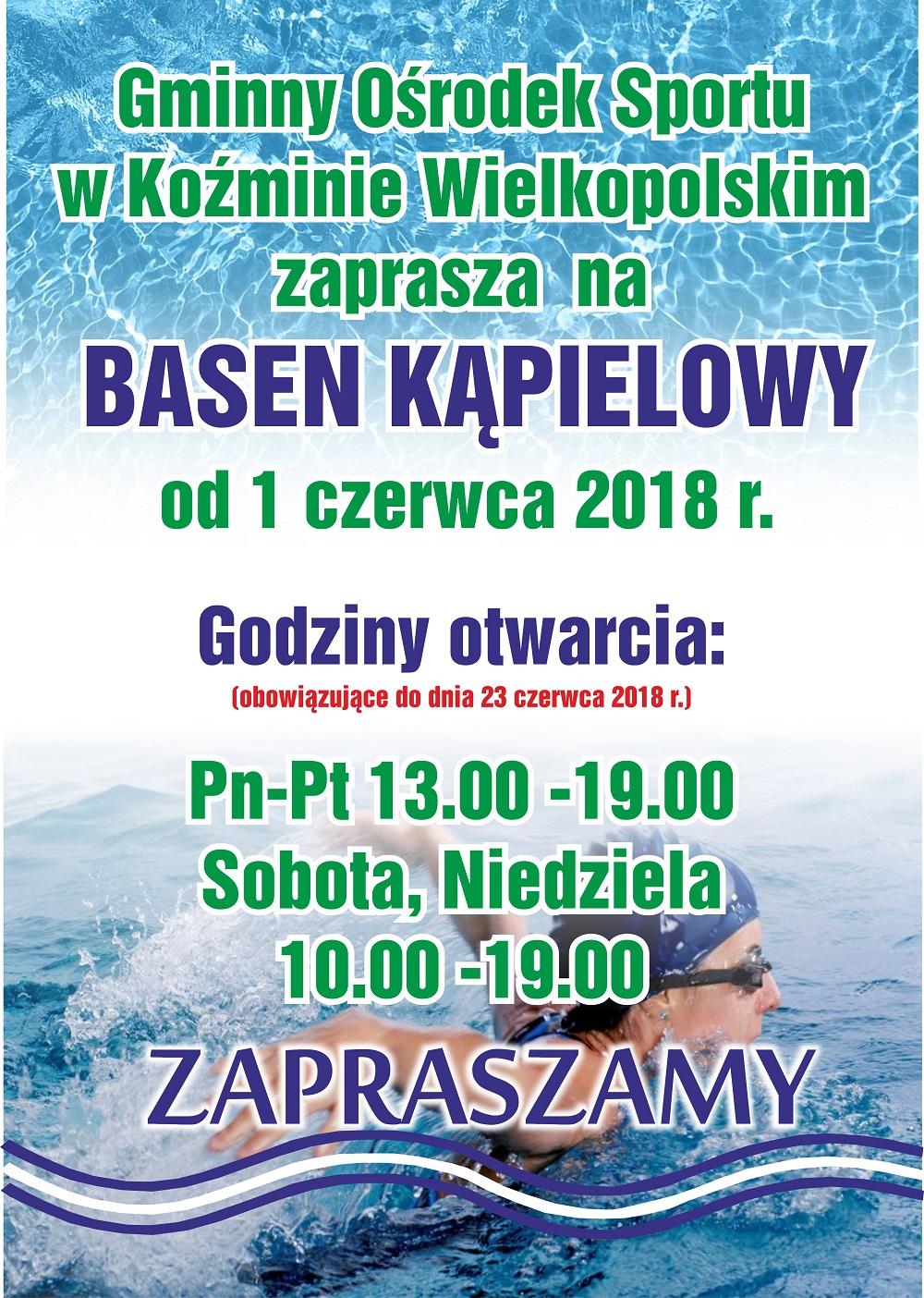 BASEN 2018