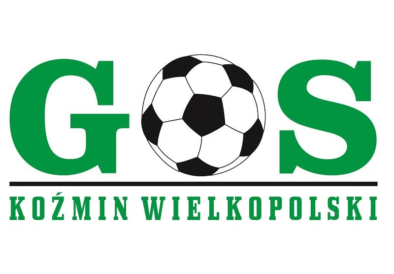 nowe logo GOS NA STRONĘ