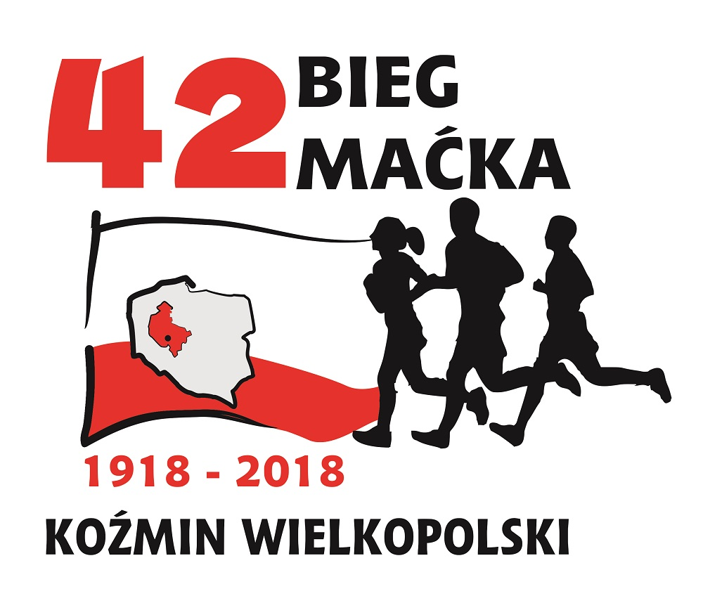 bieg_logo2018