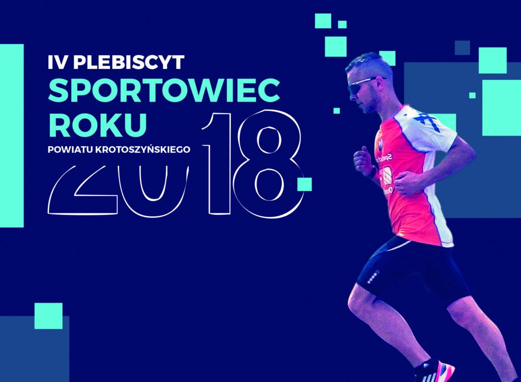PlebiscytSportowiec-gazeta-3x3_bez_szcz-1024x752