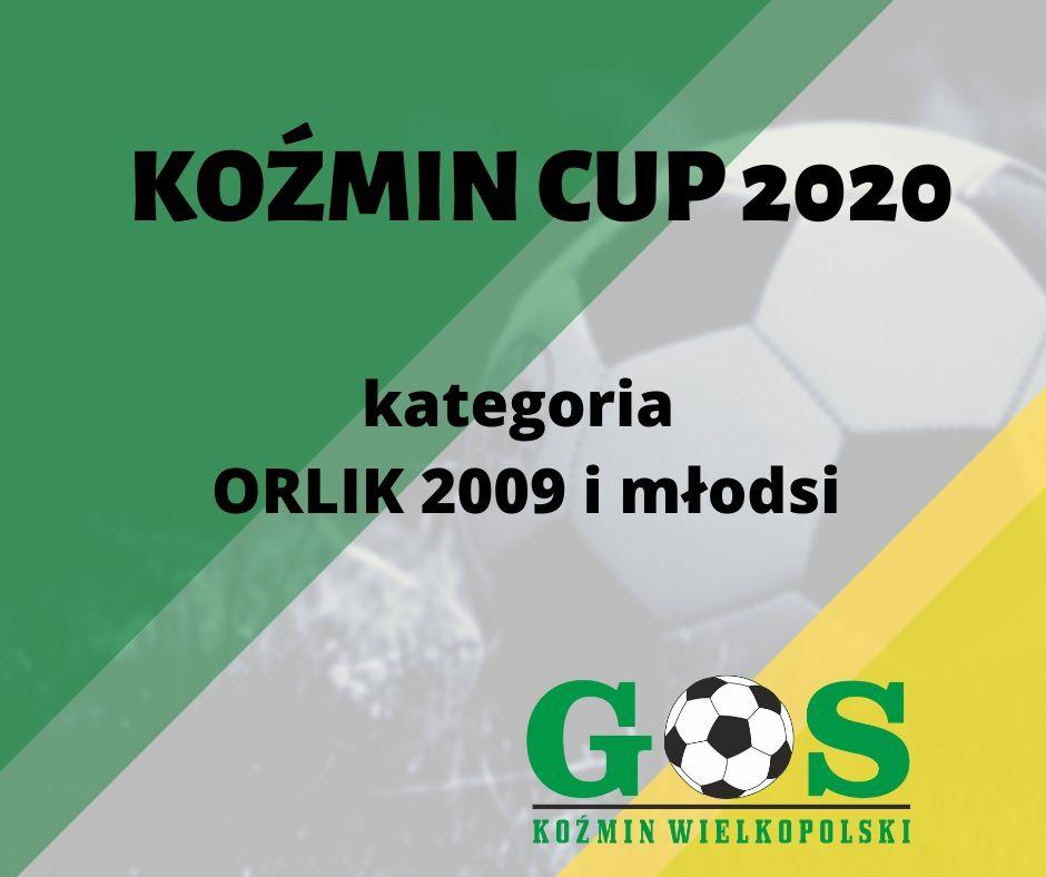 KOŹMIN CUP 2020 (1)