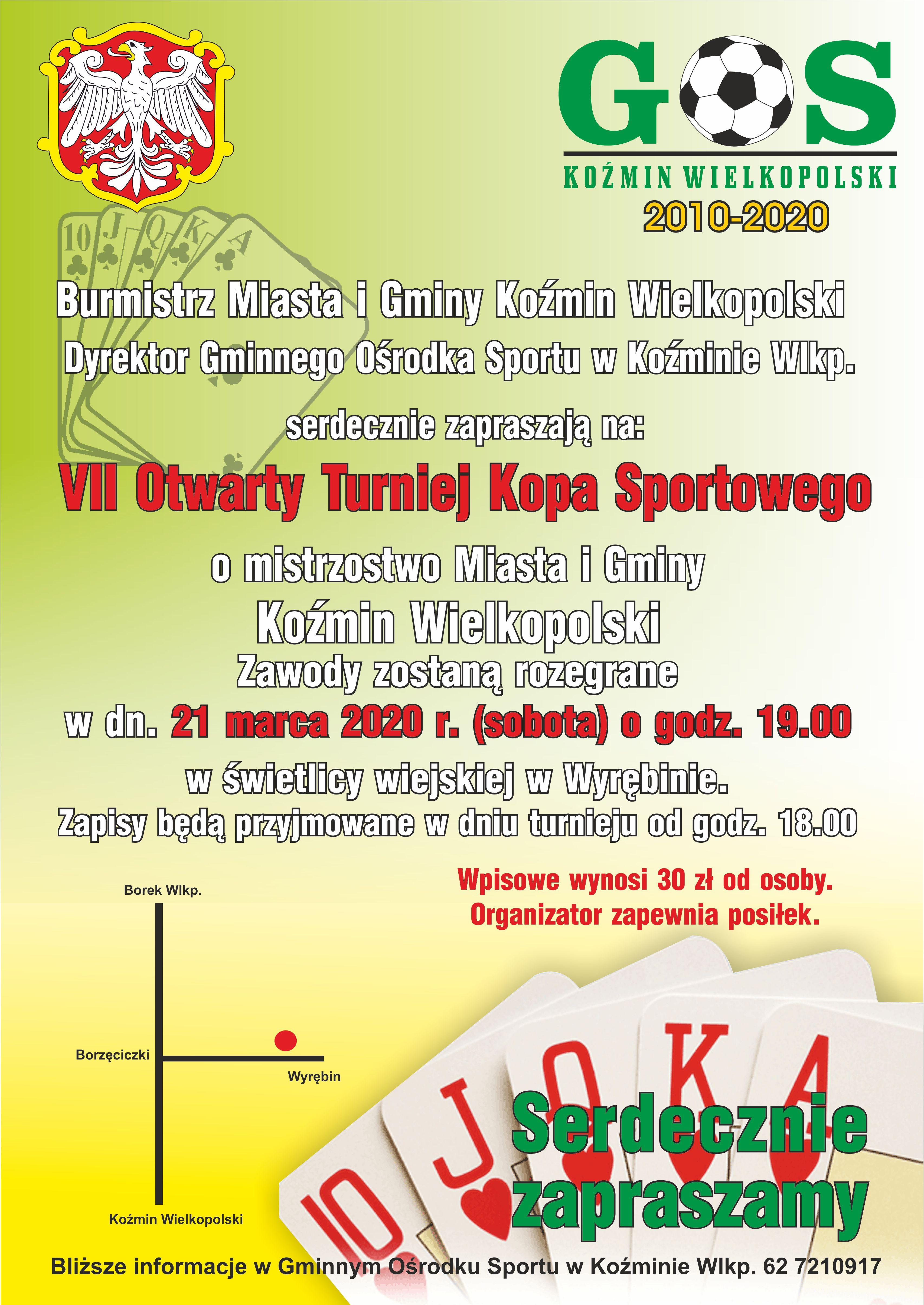 kop_plakat