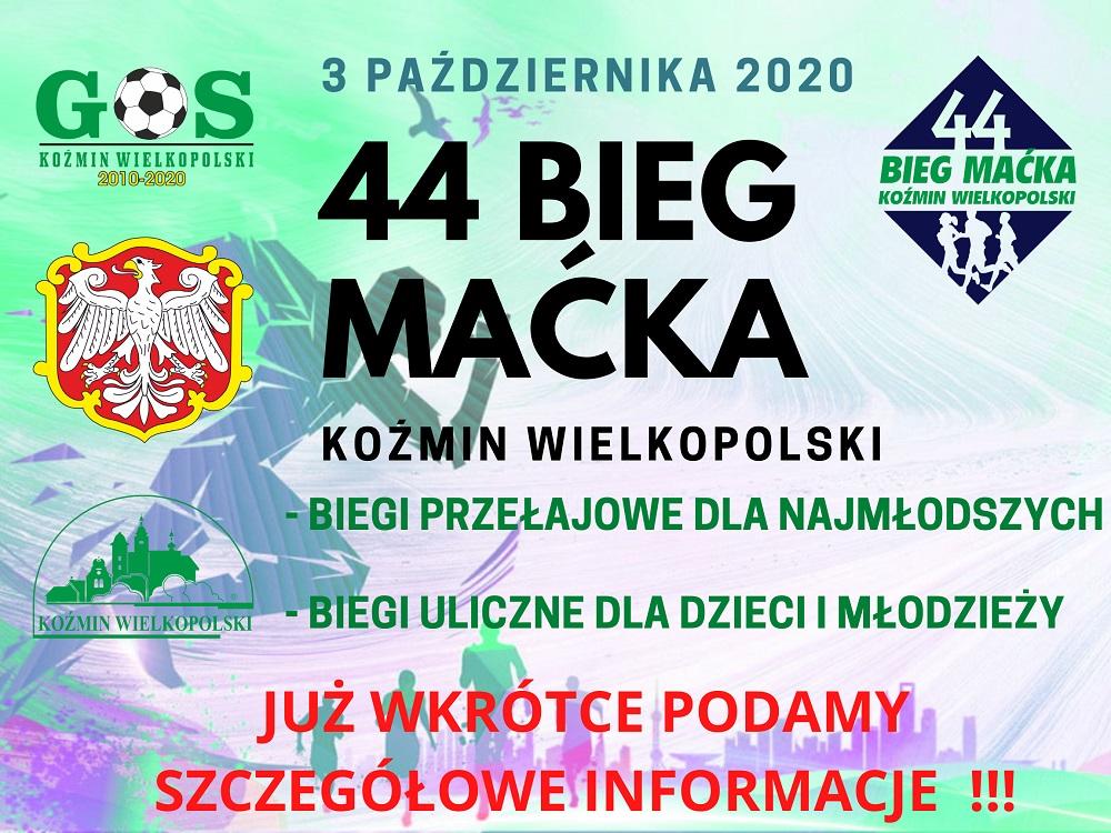 44 BIEG MAĆKA DZIECI FB