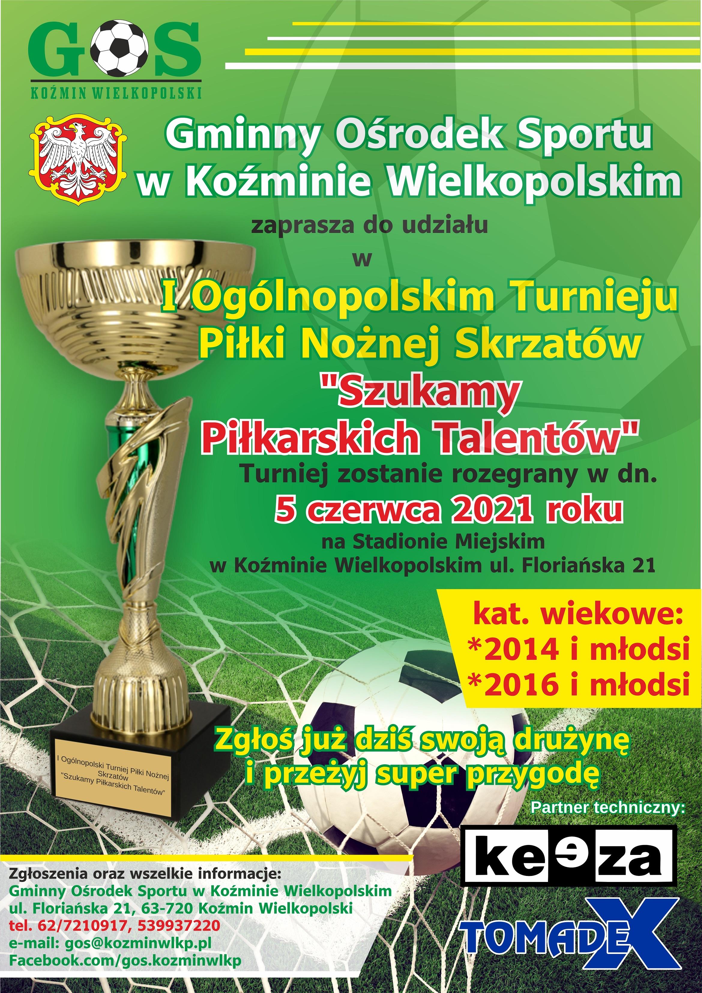 turniej_skrzaty-1