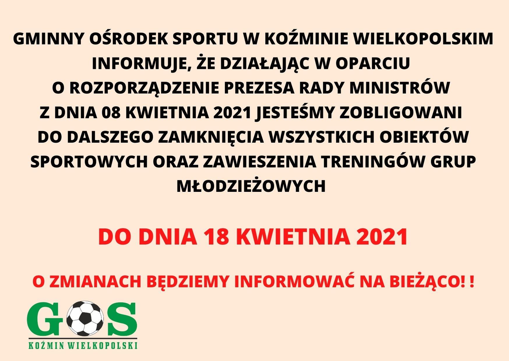 facebook - informacja