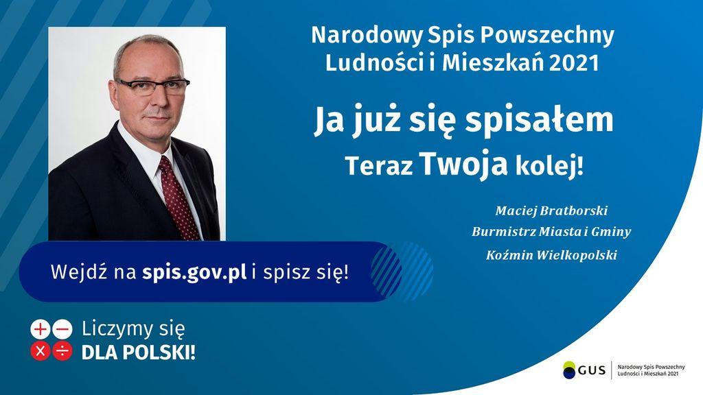 SPIS 1